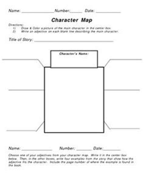 classroom tale  despereaux images teaching