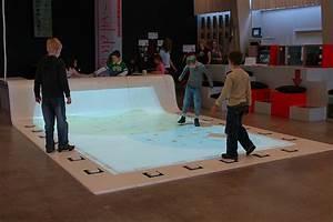 Interactive Multimedia Technology: The Children's ...