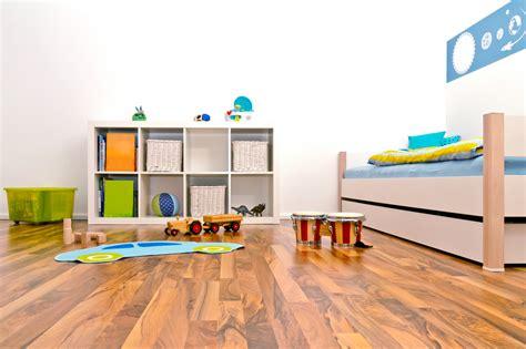 parquet flottant chambre adulte parquet pour chambre coucher chambre coucher moderne