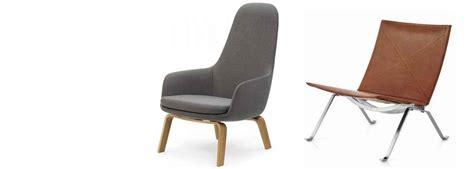 design sessel günstig designer sessel bei einrichten design