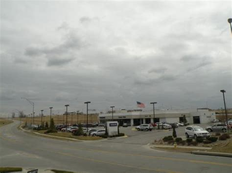 gorges volvo omaha ne  car dealership  auto