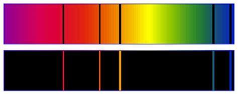 spectro08