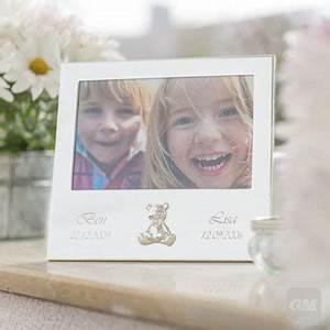 Bilderrahmen Gravur Hochzeit : bilderrahmen mit gravur ~ Michelbontemps.com Haus und Dekorationen