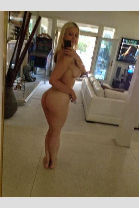 Sexy Milf Selfies | Sex hot movie