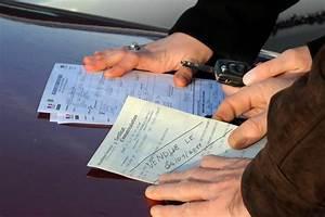 Cession Voiture : la d claration de cession d une voiture carte grise express informations carte grise cpi ~ Gottalentnigeria.com Avis de Voitures