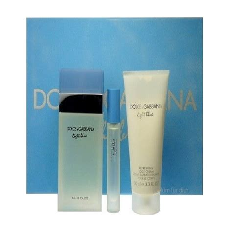light blue perfume light blue perfume by dolce gabbana for