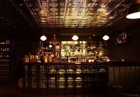 Vintage Bar by Vintage Bar Hamasa Werde