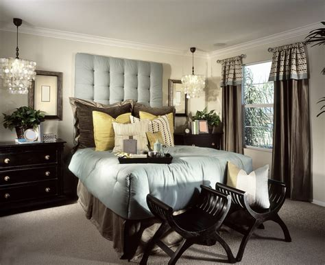 + Luxury Master Bedroom Designs & Ideas (photos)-home
