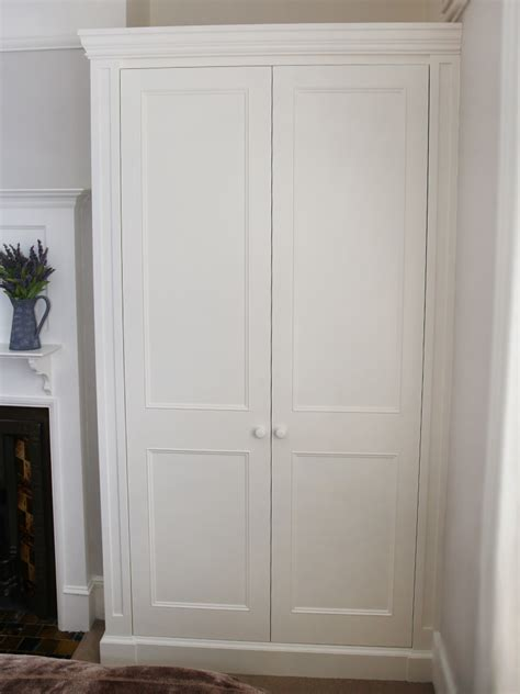 bedroom wardrobe units traditional and contemporary fitted wardrobes