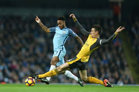Arsenal vs West Ham player ratings: Everyone breathe - Page 6
