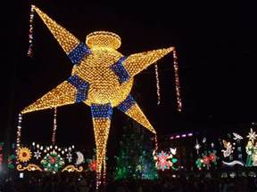 christmas in mexico new 2016 2017