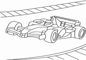 7 pin to 4 trailer adapter diagram 7 to 4 pin trailer With wiring a race car
