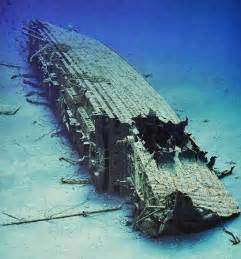book sets out to solve the mystery sinking of britannic belfasttelegraph co uk