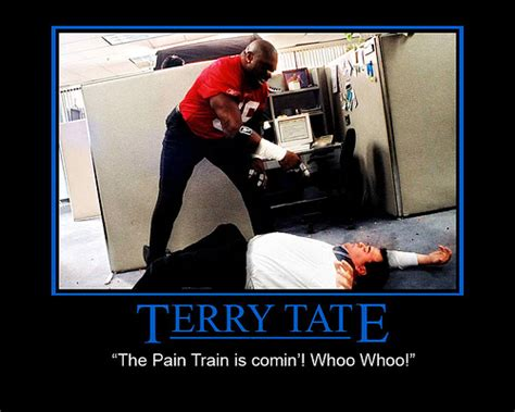 office cubicles for terry tate office linebacker demotivational by jasondefra