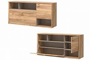 Meuble Tv Bois Design : meuble tv mural en bois design canada 1 cbc meubles ~ Preciouscoupons.com Idées de Décoration