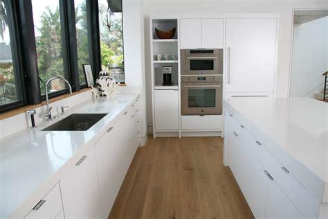 cuisines leroy merlin cuisine ilot central cuisine avec blanc couleur ilot