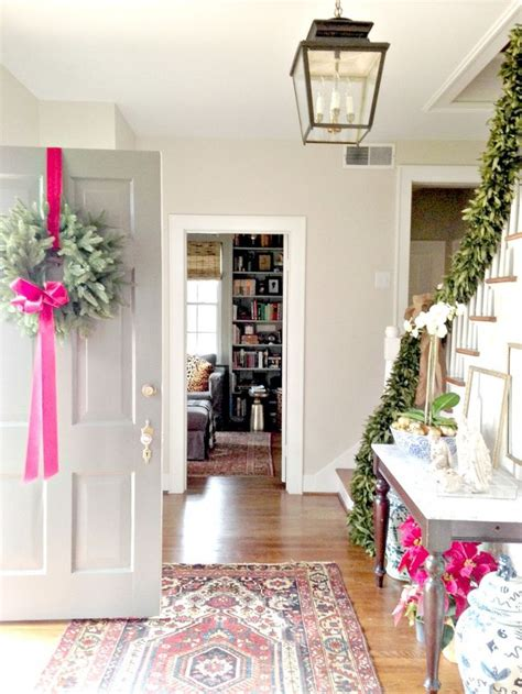 Our Guide To Holiday Home Decor — Studio Mcgee