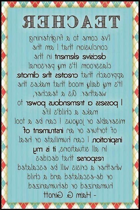 christmas quotes  teachers quotesgram