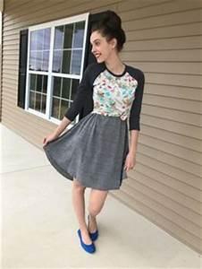 LuLaRoe Carly is great as a Maternity dress!   Maternity ...