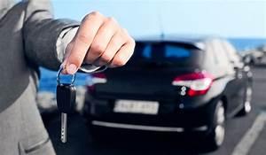 Location Voiture A 1 : location voiture pas cher meilleur prix conseils comparatif 2019 ~ Medecine-chirurgie-esthetiques.com Avis de Voitures