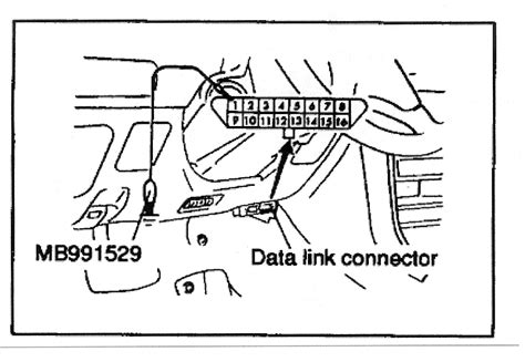 Oldsmobile Intrigue Fuse Diagram Html