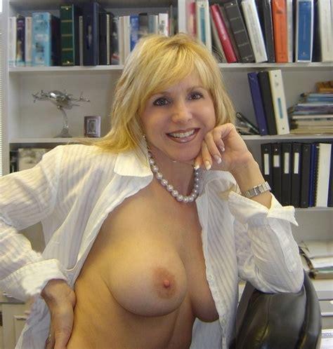 Open Blouse Porno Pics