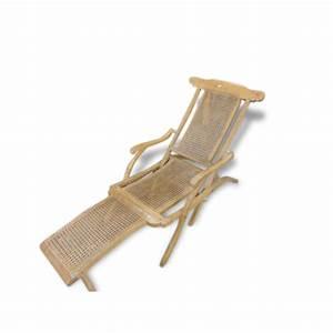 Chaise Longue Pliante : chaise longue pliante transats chaise longue pliante ~ Melissatoandfro.com Idées de Décoration