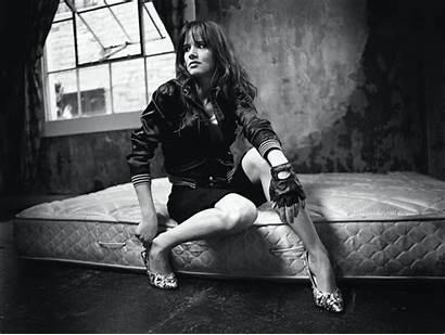 Juliette Lewis Wallpapers Worth Lake Fanpop Born