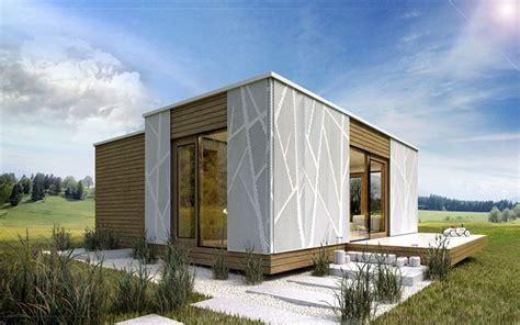 Tiny Häuser Bücher by Die Tiny House Bewegung Kommt In 214 Sterreich An