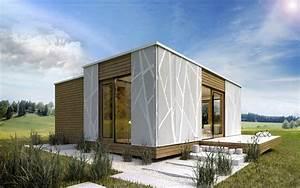 Tiny House österreich : die tiny house bewegung kommt in sterreich an architektur stadt immobilien ~ Frokenaadalensverden.com Haus und Dekorationen