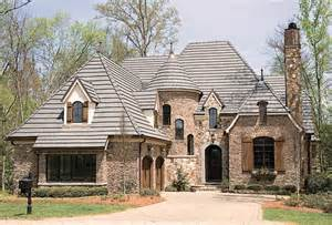 Harmonious Country Homes House Plans by 4290 Sqft 3bed 3 5bath It S A Whopper But I Like This