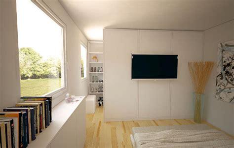 Begehbarer Kleiderschrank Im Schlafzimmer by Begehbarer Kleiderschrank Meine M 246 Belmanufaktur