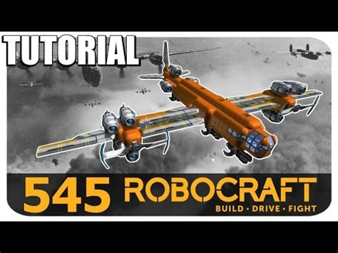 Shop N Drive Wiyung by Robocraft Helicopter T10 Attack Chopper By Jcg Gameguides