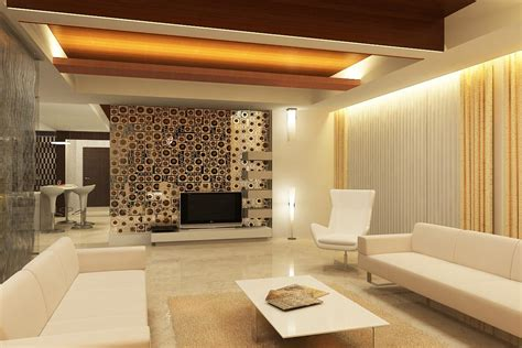 Interior Designer Service In Ahmedabad, Residential