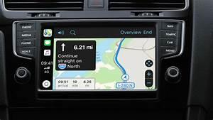 Comment Mettre Waze Sur Carplay : ios 12 13 nouvelles fonctionnalit s qui arrivent aujourd 39 hui avec le nouvel os ~ Medecine-chirurgie-esthetiques.com Avis de Voitures