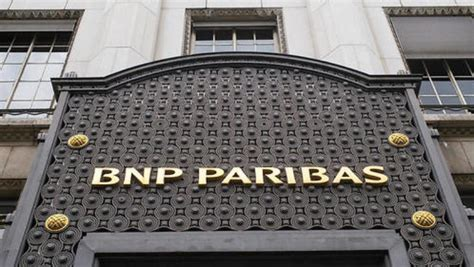 bnp paribas siege bnp paribas accusée de complicité dans le génocide