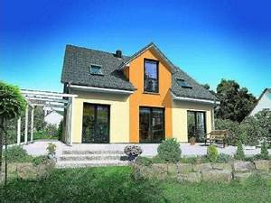 Haus Kaufen Weißwasser : h user kaufen in kringelsdorf ~ Eleganceandgraceweddings.com Haus und Dekorationen