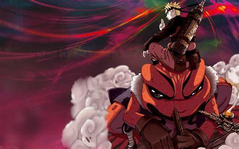 High Resolution Naruto Uzumaki Hd 1280x800 Wallpaper Id