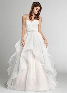 alvina valenta wedding dresses 2015 fall modwedding With alvina valenta wedding dresses