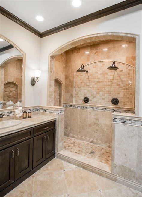 travertine bathroom tile ideas travertine bathroom tile ideas room design ideas