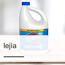 productos de limpieza hogares brillantes sodimac
