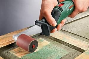 Bosch Prr 250 Es : as60 support abrasif ponceuse prr 250 es bosch ~ Dailycaller-alerts.com Idées de Décoration