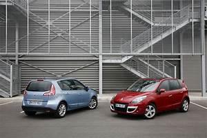 Argus Automobile Renault : quel renault sc nic 3 d 39 occasion acheter l 39 argus ~ Gottalentnigeria.com Avis de Voitures