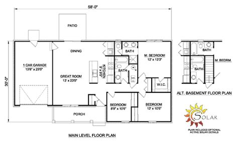 floor plans home depot free access home depot pole barn plans delcie