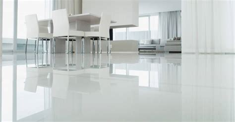 perche scegliere  pavimento  resina tecnological pools