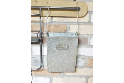 Utility Shelves by Wall Utility Shelves