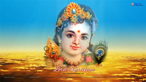 Hindu Gods Animated Wallpapers Free - hd hindu god desktop wallpaper 44 images