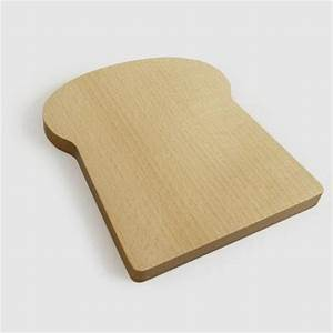 Corbeille à Pain Design : planche pain design paperblog ~ Teatrodelosmanantiales.com Idées de Décoration