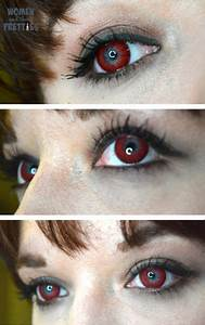 17 Best images about Vampire Costume on Pinterest ...