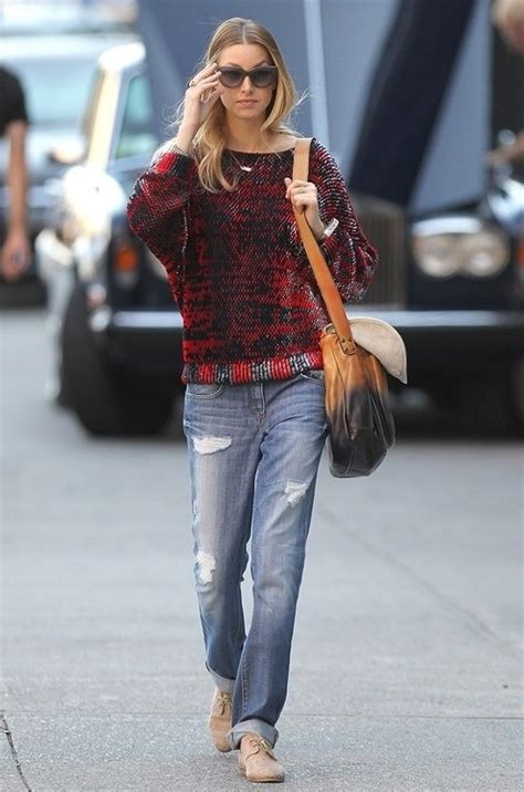 Winter Fashion Inspirations Shopping Trends For Street